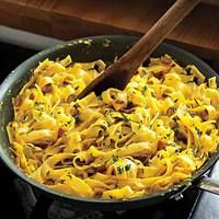 514 best rachael ray 30 minute meals images on pinterest 30 minute