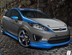 Ford-Fiesta-photo-gallery