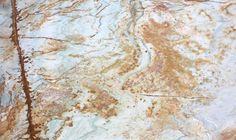 Granite Silver Louise Slab  OllinStone.com
