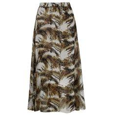 Mais looks novos lindos!! Quem gosta ? <3 <3 <3   Saia longa branca  encontre aqui  http://ift.tt/2axpx0y #comprinhas #modafeminina #modafashion #tendencia #modaonline #moda #fashion #shop #imaginariodamulher