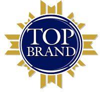 Top Brand Makarizo
