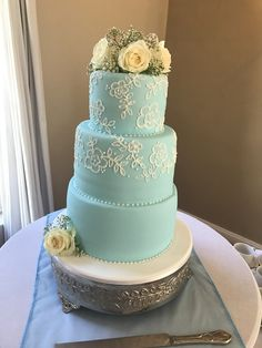 The Plantation guarantees an experience that is magical and memorably enjoyable Baby Blue Weddings, Port Elizabeth, Forest Wedding, Wedding Season, Wedding Cakes, Desserts, Food, Wedding Gown Cakes, Essen