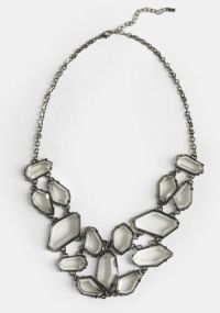 Street Magic Necklace