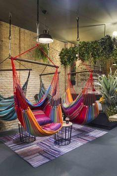 hammock-vegan-hang-out-by-egue-y-seta-09