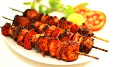 Get Chicken Tikka Recipe – Best Easy Healthy And Yummy Recipe http://www.healthyrecipehouse.com/category_post_id/chicken-tikka-recipe-best-easy-healthy-and-yummy-recipe/ #bestchickenrecipes #besthealthyrecipes #healthyrecipes #healthydinnerrecipes #recipes #easyrecipes #chickenrecipes #vegetarianrecipes