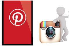 Here we are enlisting the tips for using Instagram, Pinterest and Tumblr for the marketing of your business.  #BusinessTips #Socialmedia #Instagram #Pinterest #Tumblr #business #marketing #marketingTIPS
