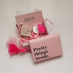 Soap Packaging, Pretty Packaging, Brand Packaging, Clothing Packaging, Jewelry Packaging, Ecommerce Packaging, Packaging Design Inspiration, Box Design, Boxes
