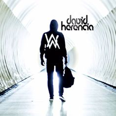 Alan Walker - Faded (David Herencia Bootleg) [FREE DOWNLOAD] by David Herencia
