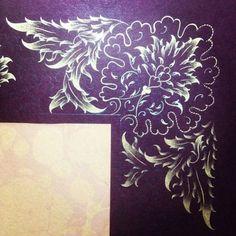 DİLARA YARCI: Islamic Art Pattern, Arabic Pattern, Pattern Art, Arabesque, Ebru Art, Illumination Art, Turkish Art, Colour Pallete, Zentangle Patterns