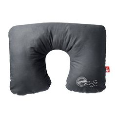 Coussin cervical gonflable - 12,95 €