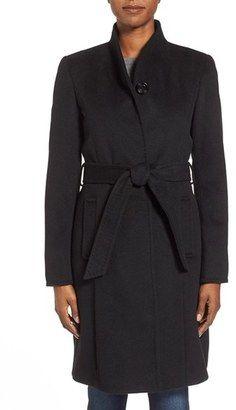 Wool Coats - ShopStyle
