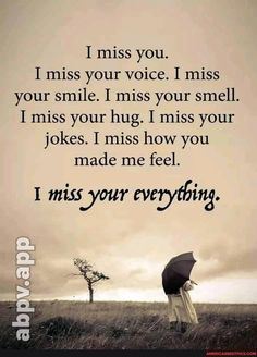 Deep Relationship Quotes, Friendship Day Quotes, Missing You Quotes For Him, Missing You Love, Missing My Husband, I Miss You Grandma, I Miss My Mom, Grandma Quotes, Dad Quotes
