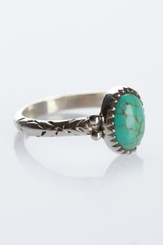 Rings | Turquoise Rings • Spell & The Gypsy Collective - International