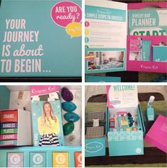 Starter kit!! Origami owl O2 Join my team! I'd love to be your Mentor!!!!   www.hootinannies.origamiowl.com. Designer #25095