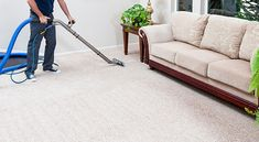 Book Professional Carpet Cleaning service in Arlington VA at a reliable rate. Angela's General Cleaning Services Company provides the best carpet cleaning services as well as Industrial Cleaning services. Carpet Cleaning Business, Deep Carpet Cleaning, Carpet Cleaning Company, Professional Carpet Cleaning, Deep Cleaning Tips, House Cleaning Tips, Rug Cleaning, Cleaning Solutions, Cleaning Hacks