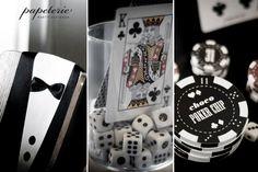 poker party https://www.facebook.com/media/set/?set=a.616956991661327.1073741853.185854368104927=1