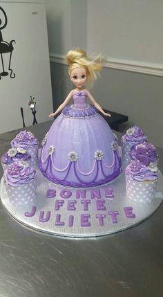 "Comestible trolls film 6/"" glaçage personnalisé cake topper comestible ruban extras"