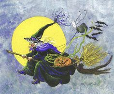 witch | Bentley Licensing Group