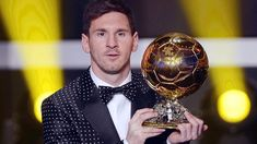 The International Football Association (FIFA), Lionel Messi became the fourth best football player , he created a history. The record for the most goals scored by Barcelona. Soccer Memes, Soccer Quotes, Sports Memes, Funny Soccer, Funny Sports, Jean Pierre Papin, Fc Barcelona, Barcelona Football, Lionel Messi