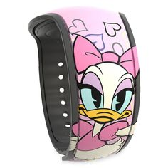 Disney releases new MagicBand designs all the time, and they're always great! Here are my current favorites: Captain America, Pocahontas, Daisy Duck, Dole Whip and Disney Emoji Blitz! Disney Resort Hotels, Disneyland Resort, Disney World Resorts, Disney Parks, Walt Disney, Disney Fast Pass, Disney Photo Pass, Mickey Mouse Club, Disney Mickey Mouse
