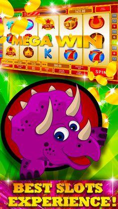 Best slot machines at mystic lake