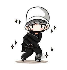 #wattpad #fan-fiction Der 17 Jahre alte Yoongi ist schon seit langen ein sehr großer Fan von dem koreanischen Rapper Rapmonster. Yoongi fand den Rapper schon immer anziehend und geheimnisvoll, aber als er ihn zu ersten Mal auf einem Konzert von ihm sah, veränderte sich alles. Sein Leben hatte eine Bestimmung und er erfu...