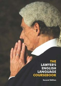 the-lawyers-english-language-coursebook