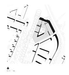 Galeria - Colégio Gerrit Rietveld / atelier PRO - 15