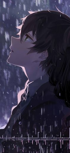 Hyouka [氷 菓] - Oreki Houtarou & Chitanda Eru Anime Hyouka Hōtarō Oreki Hình nền di động Sad Anime Couples, Anime Couples Drawings, Anime Love Couple, Hipster Drawings, Sad Anime Girl, Cool Anime Guys, Cute Anime Boy, Manga Girl, Anime Girls