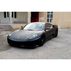 Pimpin′ #2. Ferrari vs. Porsche - Vanity - Блог - Трибуна ❤ liked on Polyvore featuring cars, accessories, backgrounds and carro