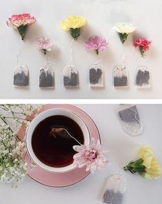 AD-Creative-Tea-Bag-Packaging-Designs-09