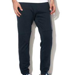 Pantaloni sport cu buzunare Fregio