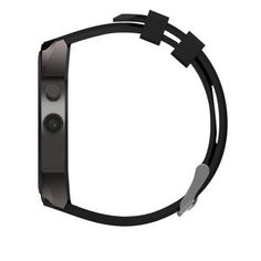 9 beste afbeeldingen van KingWear KW88 smartwatch in 2016 - Gadgets