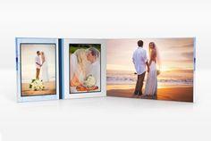 Fotobuch auf Fotopapier 30x45 / 24 - 100 Seiten inkl. Cover Polaroid Film, Cover, Pictures, Blankets