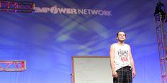 Empower Network Regresa A WordPress Para Ofrecer A Sus usuarios Más Recursos Para Su Negocio.
