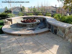 91 Best Outdoor Rooms Images Outdoors Outdoor Rooms Home Garden