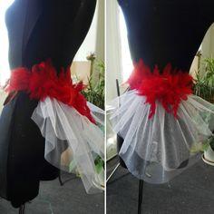 Facebook▶▶▶▶▶▶ stefi.fashion.slovakia Instagram▶▶▶▶▶▶ stefi.fashion Tulle, Facebook, Skirts, Instagram, Fashion, Moda, Fashion Styles, Tutu, Skirt