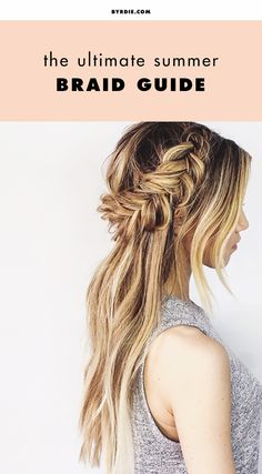 Beautiful hair, care for hair and make your hair looks beautiful. Messy Hairstyles, Pretty Hairstyles, Straight Hairstyles, Hairstyle Ideas, College Hairstyles, Beautiful Haircuts, Summer Hairstyles, Wedding Hairstyles, Evening Hairstyles
