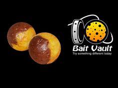 How To Make Banoffee Boilies - Carp Bait Recipe - YouTube