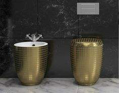 Design#501934: Ideen Fur Wc Design