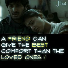 81 Best Friends Images Bff Quotes Funny Memes Funniest Quotes