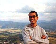 Hablando de E-Commerce y Marketing de Contenidos con Jordi Ordóñez [Entrevista]