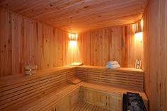 temenos hotel ile ilgili görsel sonucu Bathtub, Bathroom, Standing Bath, Washroom, Bathtubs, Bath Tube, Full Bath, Bath, Bathrooms