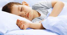 À quoi rêvent les bébés et les enfants