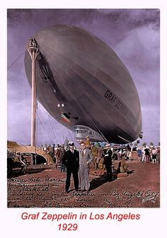 Steampunk Airship, Dieselpunk, Theory Of Relativity, Retro Pictures, Flying Boat, Mind Over Matter, Transport, Zeppelin, Vintage Travel