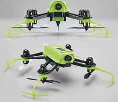 "Vusion House Racer Drone – ""House Racing"" Drone If you want a ""house racing"" drone then this one if what you should be looking out for. This amazing drone comes with a 25mw VTx and receiver goggles. The Vusion House Racer come fully assembled and it features 4 durable C-Channel arms that..."