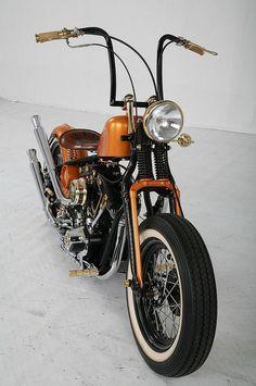 1974-H-D-Bobber-Motorcycle-3.png 424×639 pixels
