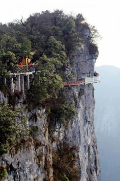 Pin By Куплюоптом On Вид Pinterest - 18 places around world will leave terrified heights