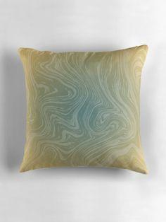 'Sandal Grey Marble Art' Throw Pillow by Rizwana Khan Purple Marble, Marble Art, Original Art, Cushions, Throw Pillows, Wall Art, Sandals, Grey, Prints