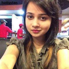 best bangalore escorts call girl for fun just by www.rubyjain.com